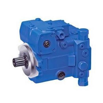 Henyuan Y series piston pump 40PCY14-1B