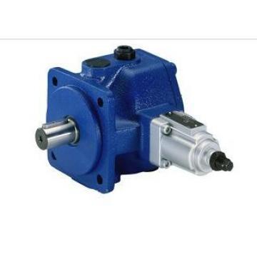 Parker Piston Pump 400481005110 PV270R1L1LLNUPR+PVAC1P+P
