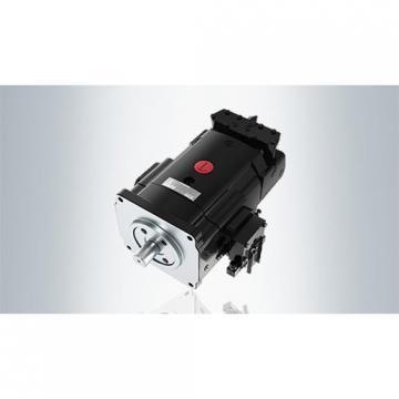 Parker Piston Pump 400481004726 PV180R1K1B4NUPZ+PVAC1P+P