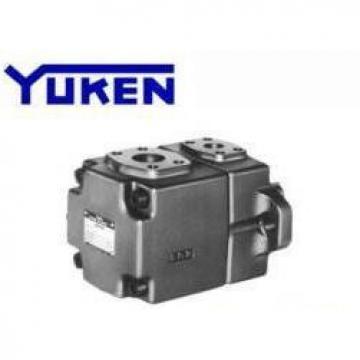 YUKEN vane pump PV2R Online S-PV2R23-41-52-F-REAA-40