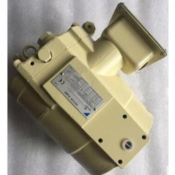 DAIKIN V piston pump V50SA3BLX-20Rc