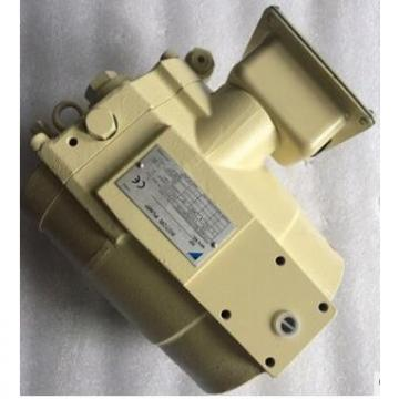 DAIKIN V piston pump V23D23RNX-35