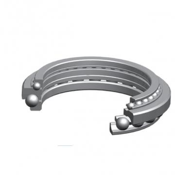 DTVL angular contact thrust ball bearing. 235DTVL724
