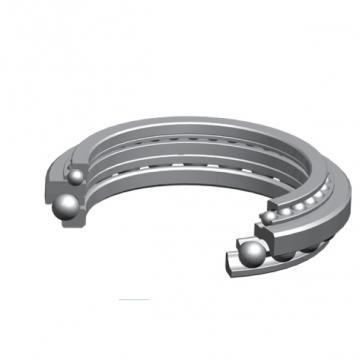 DTVL angular contact thrust ball bearing. 412DTVL730