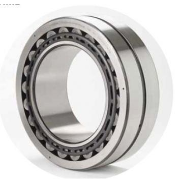 Heavy Duty Shaker Screen  Bearings NTN 23330EF800