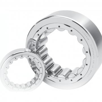 CYLINDRICAL ROLLER BEARINGS one-row STANDARD SERIES 200RF91