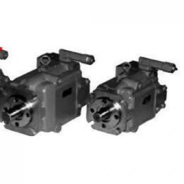 TOKIME Japan vane pump piston  pump  P130V-RS-11-CC-20-S154-J