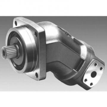 Rexroth gear pump AZPF-12-022RQR12MB-S0040