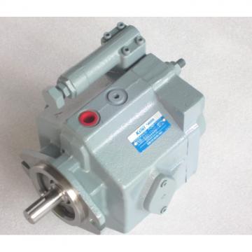 TOKIME Japan vane pump piston  pump  P31V-RS-11-CM-10-J