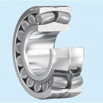 SPHERICAL ROLLER BEARINGS ELEMENTS 23976CAE4