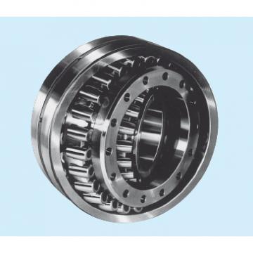 Roll Bearings for Mills NSK ZR16-11