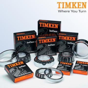 Timken TAPERED ROLLER QVVPA26V407S