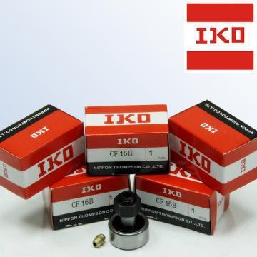 1/25 NEEDLE ROLLER BEARING Joal  Komatsu  CK30-1  Compact  Tracked Loader Diecast Model 40084