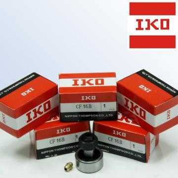 KM1188T NEEDLE ROLLER BEARING -  TRACK  BUSHING    for KOMATSU
