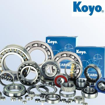 cylindrical roller bearing inner ring outer assembly 190ryl1528