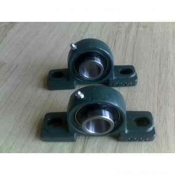 7304B NTN SPHERICAL ROLLER NTN JAPAN BEARING