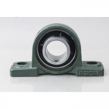 New Wheel Bearing-FAG Front,Rear 443 407 625 A