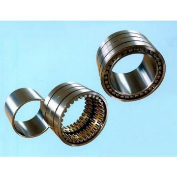 Full complement cylindrical roller bearings NCF2928V