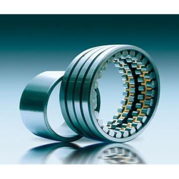 Full complement cylindrical roller bearings NCF3048V
