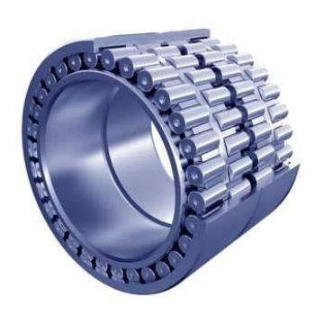 Full complement cylindrical roller bearings NCF3080V