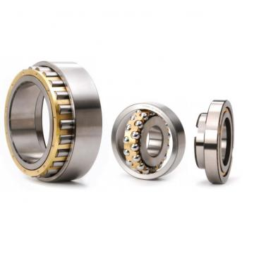 2097726 Tapered Roller Mud Pump Bearing 130x210x110mm