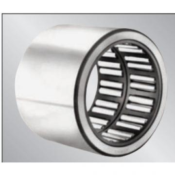 YAR 217-2F Y-bearings 85x150x81mm Insert Bearing