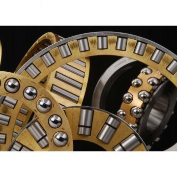 51336 8336 Thrust Ball Mud Pump Bearing 180x300x95mm