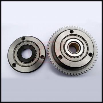 140RU92 Single Row Cylindrical Roller Bearing 140x250x82.6mm