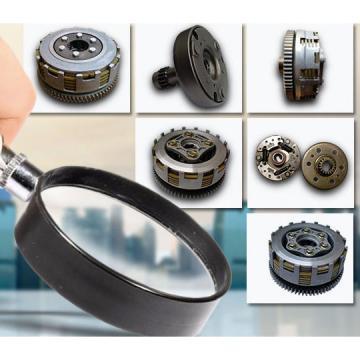 140RJ03 Single Row Cylindrical Roller Bearing 140x300x62mm