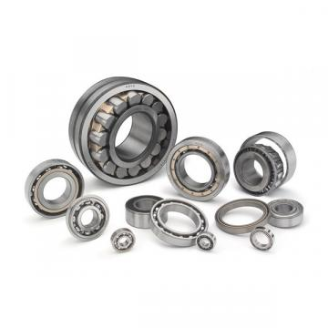 HH437549/HH437510 Inch Taper Roller Coal Winning Machine Bearing 165.1x336.55x92.075mm