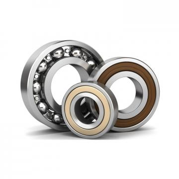 616 2935YSX Eccentric Bearing 35x86x50mm For Speed Reducer