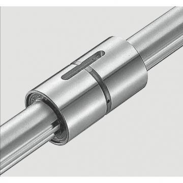 6330-M-C3-SQ77 Insocoat Coal Winning Machine Bearing / Insulated Ball Coal Winning Machine Bearing 150x320x65mm