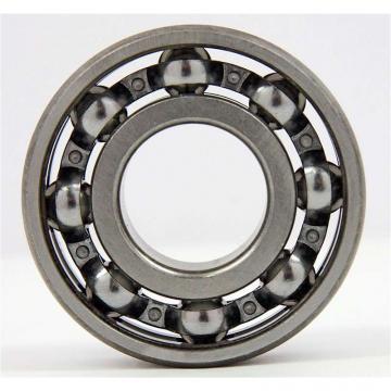 Bearing Original Brand W69/1,5ASA  NTN