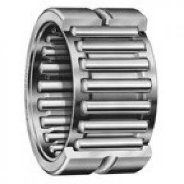Timken ROLLER BEARING HJ-11614648