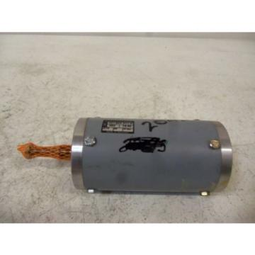 REXROTH 521 855 511 0 CYLINDER *NEW NO BOX*