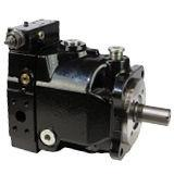 parker axial piston pump PV180L1K1T1NMT1