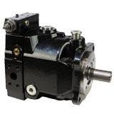 parker axial piston pump PV180R1K1LLNMMC+PV180R1L