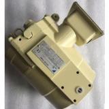 DAIKIN V piston pump V50SA2BRX-20