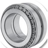 TDO Type roller bearing EE130902 131402D