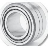 TDI TDIT Series Tapered Roller bearings double-row HM237546D HM237510
