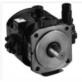 parker Vane Pump PVS50EH140