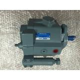 TOKIME Japan vane pump piston  pump  P100V-FR-20-CC-21