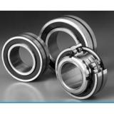 Bearings for special applications NTN CRI-1959LL