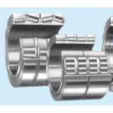 ROLLING BEARINGS FOR STEEL MILLS 488KV6652