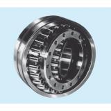 Roll Bearings for Mills NSK 2SL380-2UPA