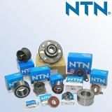 NF207AG1C4 JAPAN NTN  SPHERICAL  ROLLER  BEARINGS
