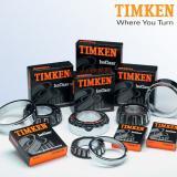 Timken TAPERED ROLLER QVVPA26V115S