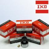 154-820-1240 NEEDLE ROLLER BEARING -  TRACK  BOLT  -  D85 20MM  for KOMATSU