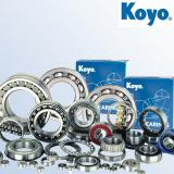 cylindrical roller bearing inner ring outer assembly 145ryl1452