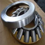 Thrust spherical roller bearingss 29244